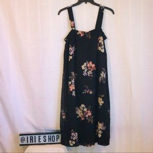 Liz Lange Target Women's Maternity Sun Dress